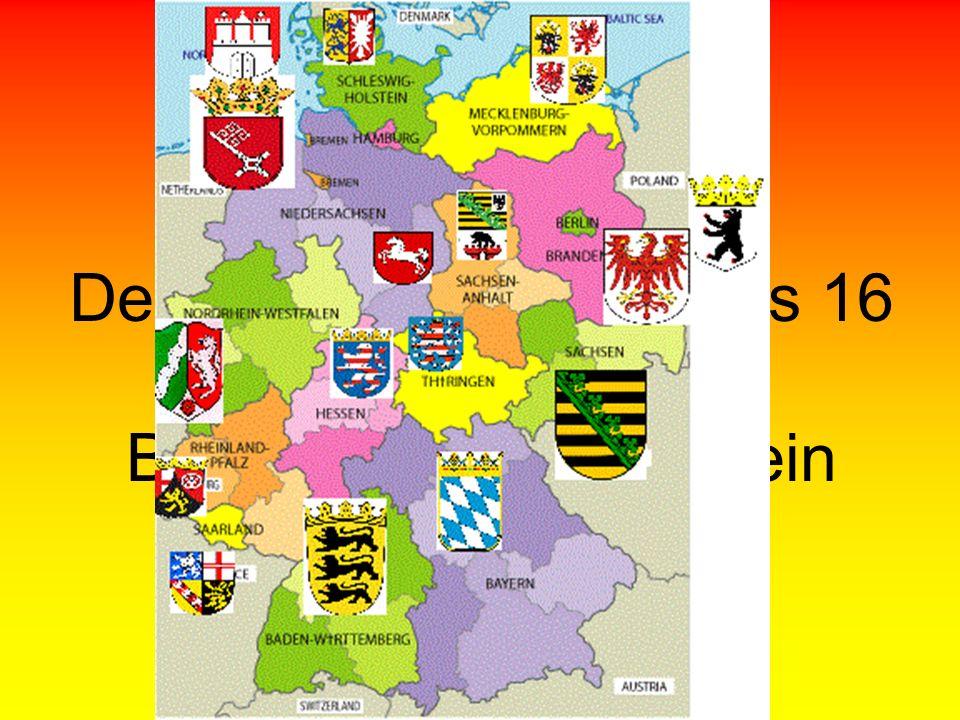 Deutschland hatte viele Kulturelle Leute, für Beispiel Ludwig van Beethoven, Albert Einstein,…