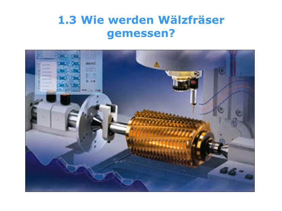 3.8 Aus welchen Elementen besteht der geschlossene technologische Prozess?