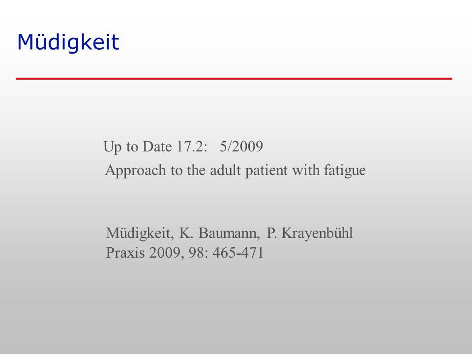 Herr B.A. 16-jährig Diagnose: Mononukleose (Pfeiffersches Drüsenfieber)