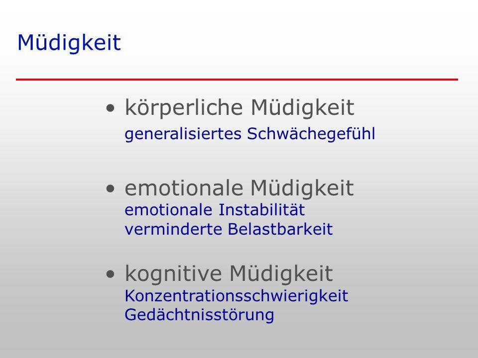 Status Lungen frei, HJR neg, Ø Struma, Ödeme Fussrücken, US +++/+++ Ø Hinweis für TTP, Abdomen unauffällig, Blutdruck 130/80 mmHg, Puls 100/min