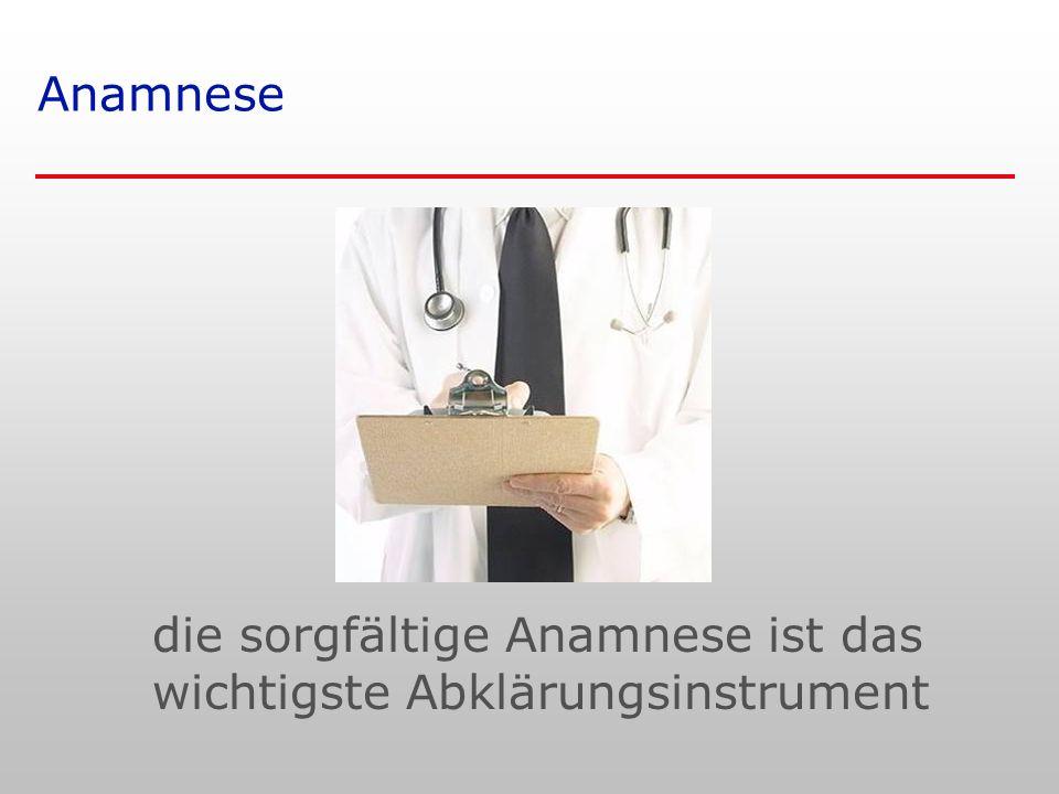 weitere Abklärungen Sonographie Schilddrüse: normal, Ø Adenom TSH-Rezeptor AK 121.6 U/l(< 9.0)