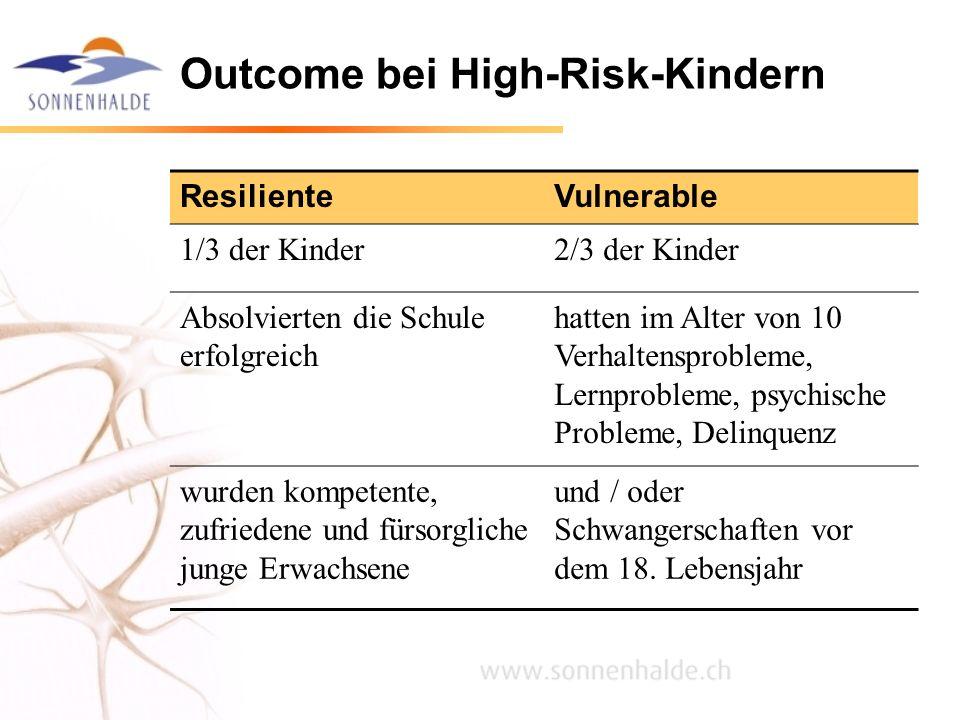 Vollständige Präsentation Die vollständige Powerpoint-Präsentation mit ca.