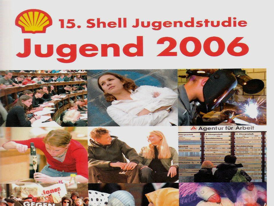 Riehener Tagung 2006, Felix Studer, TDS Aarau 26 Zuerst müssen Kinder als Säuglinge die Erfahrung machen, dass ihre Bedürfnisse gestillt werden.