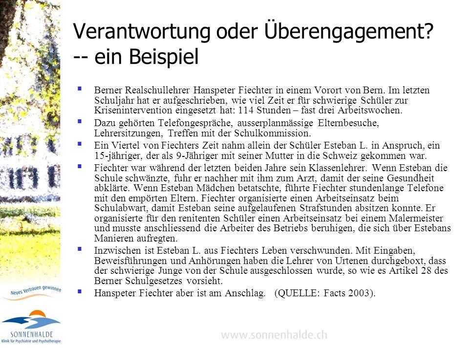 Abwertung der Lehrer Prügelknaben der Nation Schröder: Faule Säcke FACTS: Mit Unterstützung im Volk können die Lehrer kaum rechnen. Dort geistert noch
