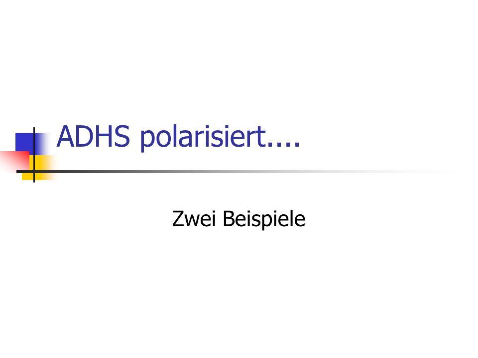 Betroffene Beziehungsbereiche Die Partnerschaften von Frau Müller und Herr Kunz