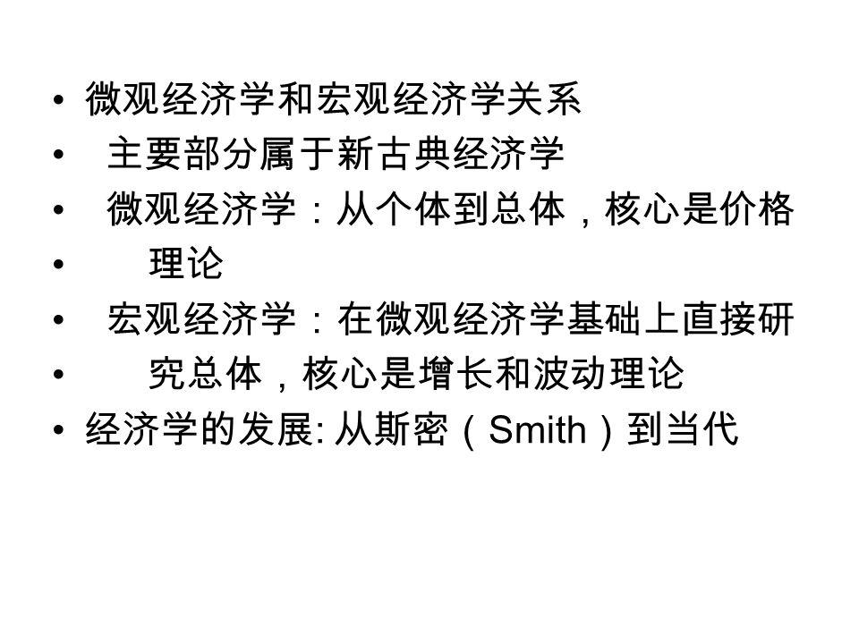 : Smith