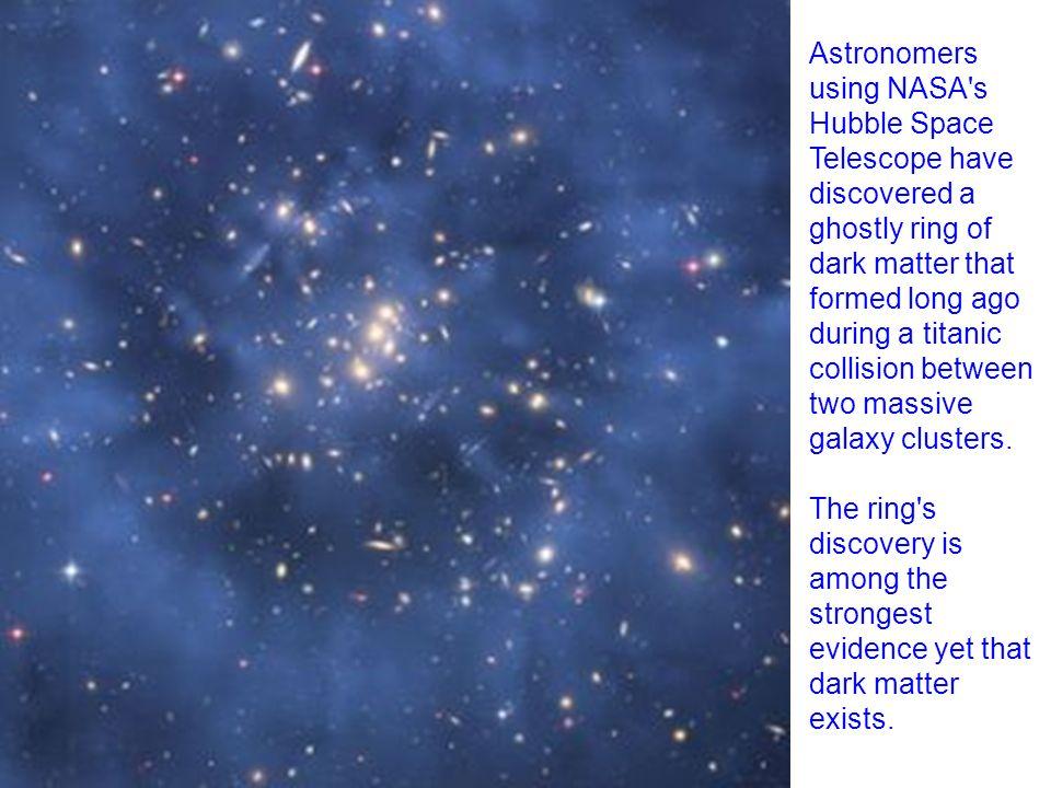 Antennen-Galaxie Antennen-Galaxie Sie besteht aus zwei wechsel- wirkenden Galaxien, die miteinander verschmelzen und dabei neue Sterne in Sternentstehungs- gebieten produzieren.