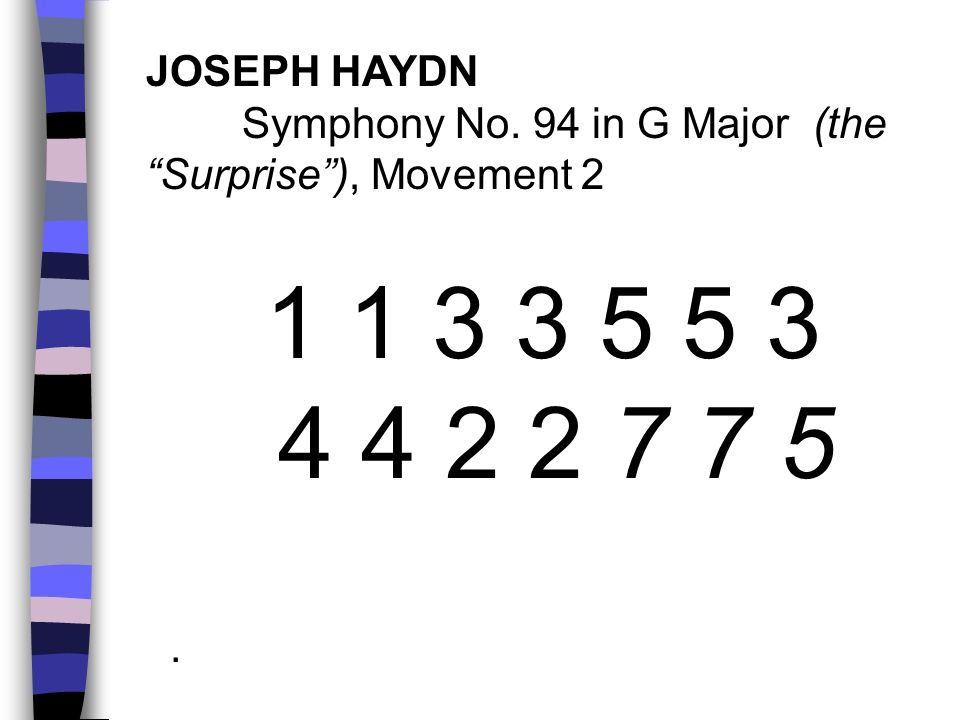 1 2 3 1 1 2 3 1 Are you sleep-ing.3 4 5 3 4 5 5 6 5 4 3 1 5 6 5 4 3 1 1 5 1 1 5 1 Bro-ther John.