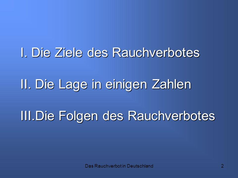Das Rauchverbot in Deutschland13 Chicha Kneipen sind auch verbotenChicha Kneipen sind auch verboten Es gibt einen neuen Trend: die Sauerstoffkneipe !!Es gibt einen neuen Trend: die Sauerstoffkneipe !.