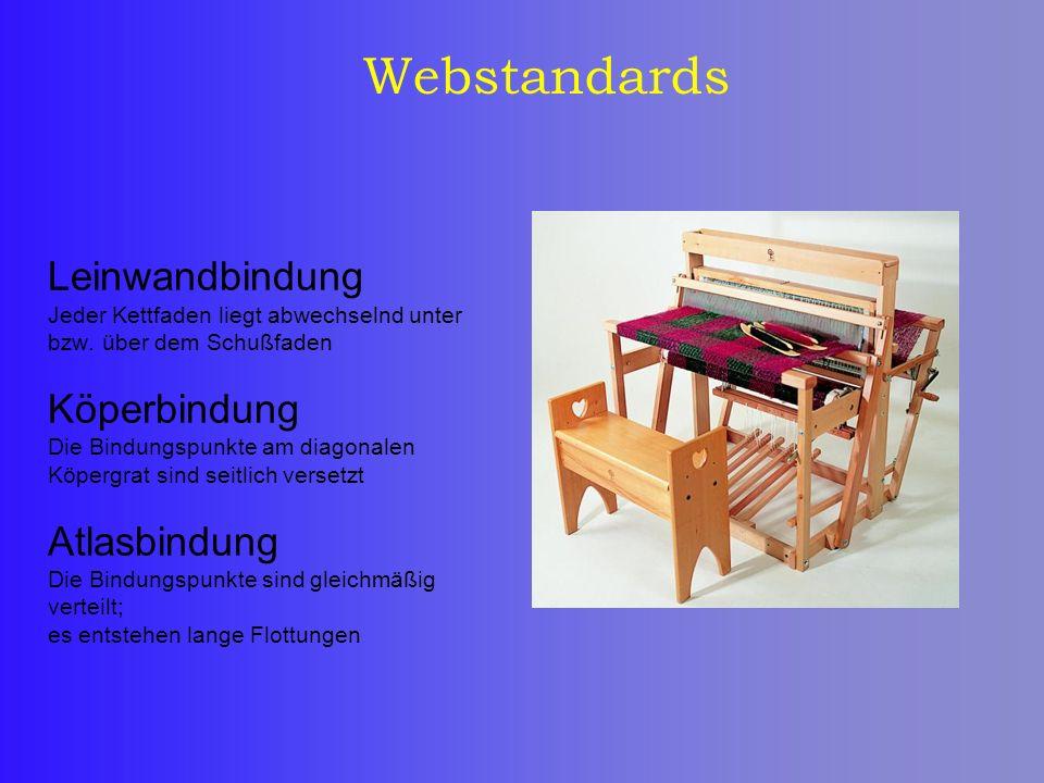 Multimedia & Webstandards Trennung zwischen Inhalt und Formatierung Ergänzungssprache für HTML Klartextsprache Elemente können Pixelgenau positioniert werden Zentrale Formatierung der HTML Elemente Schriftarten, Größe, Farbe, Hintergrundfarbe, Wallpaper, 11 Cascading Style Sheets
