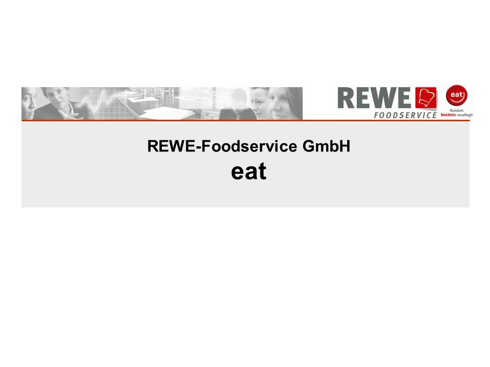 Was Schüler essen, Tipps und Trends aus der Praxis der Schule REWE eat Schulversorgung 17.