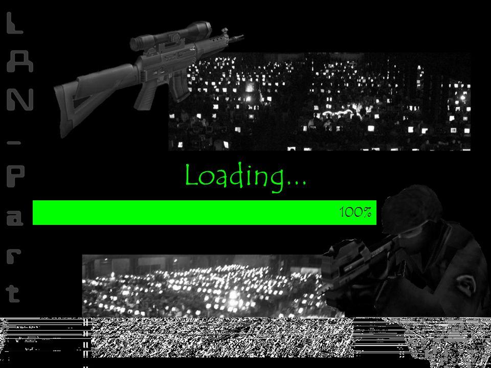 Loading... 100%50%