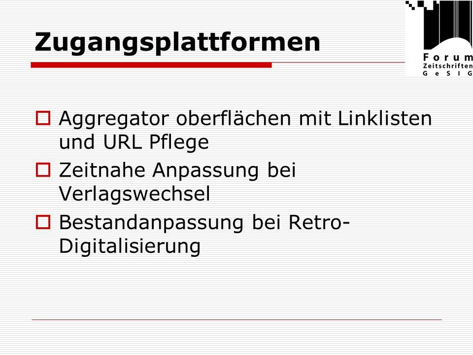 Dienstleistungen um Konsortien und Standort Lizenzen Vollständige Prüfung bei Preis- und Bedingunganfragen.