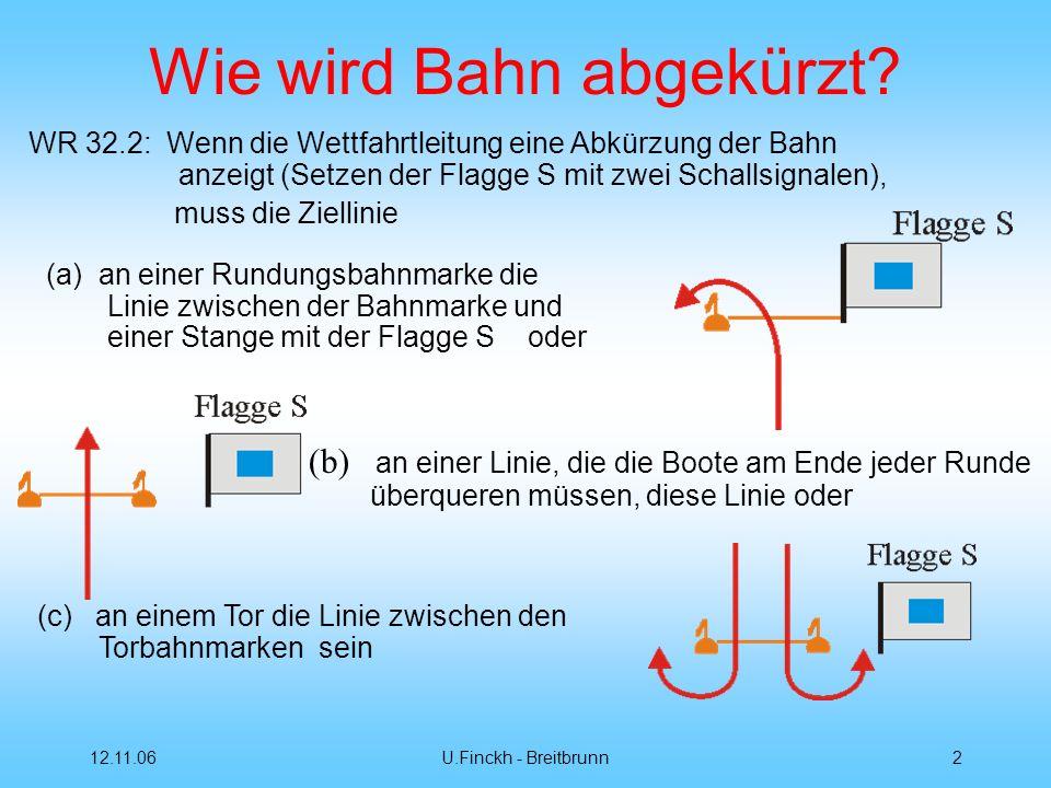 12.11.06U.Finckh - Breitbrunn2 Wie wird Bahn abgekürzt.