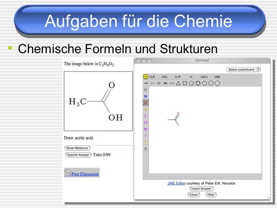 Version 2.4 Juni 2007 Icons im Interface Umstellung der Netzwerklisten auf Nameservers Komplette Einbindung des Computeralgebrasystems MAXIMA