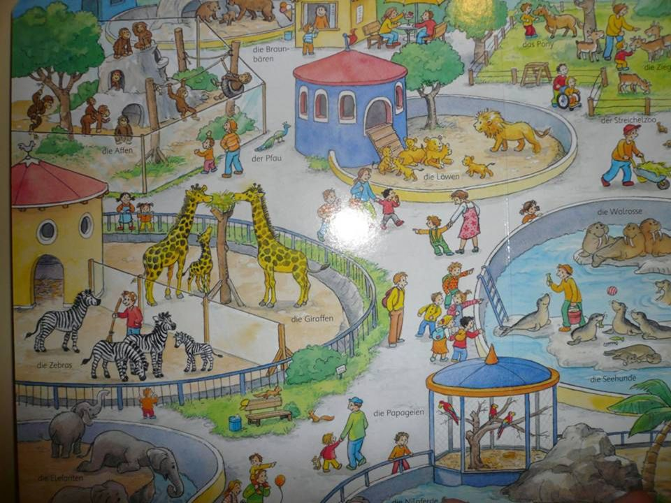 © Early Language and Intercultural Acquisition Studies Ute Massler & Lydia Gerlich Introduction to ICC Elternarbeit* Ziele Kognitive Vorteile der Bilingualität verdeutlichen Strategien vermitteln, um Familiensprache zu bewahren Überzeugen, dass kulturelle Werte und Normen der Familien anerkannt und geschätzt werden Sicherstellen, dass Kinder mit der Familiensprache und –kultur emotional, kognitiv und sprachlich verbunden bleiben ODER / UND: Vermitteln der Chancen des frühen Erwerbs einer Zweit-/bzw.
