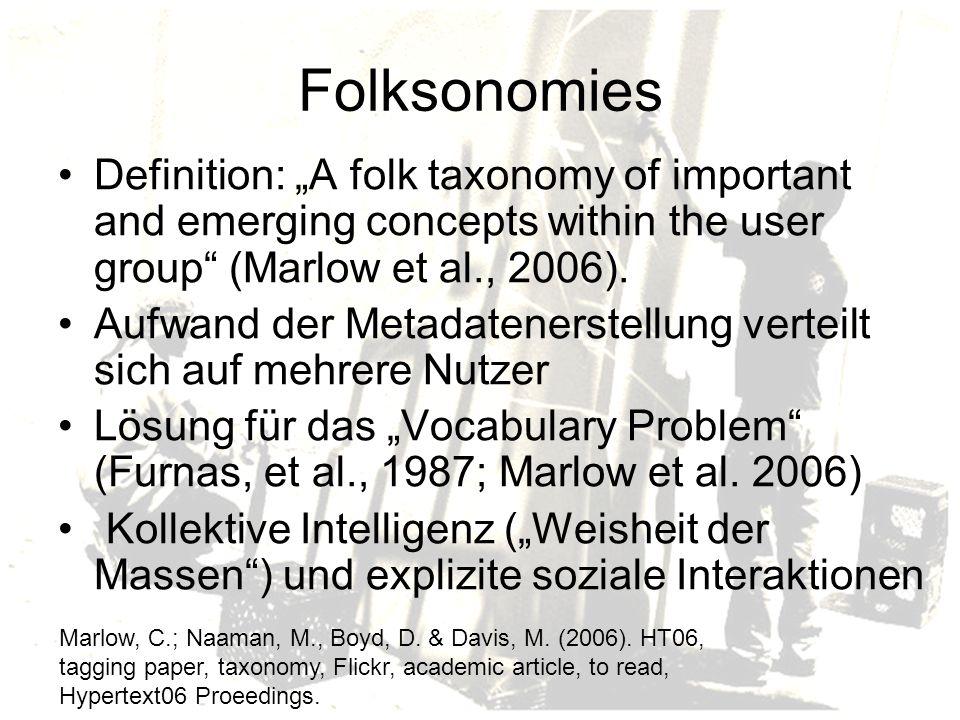 Pädagogik: Electronic Literacy is a moving target.