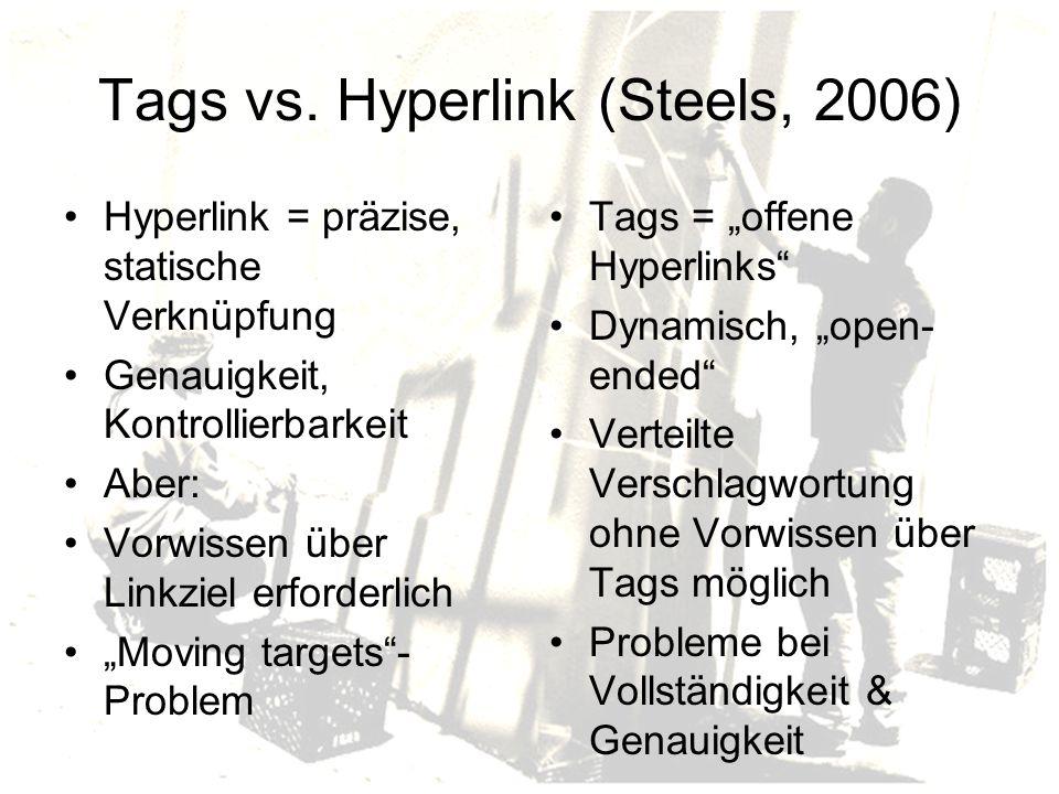 Sprachbarrieren Beispiel aus Carlin, 2006