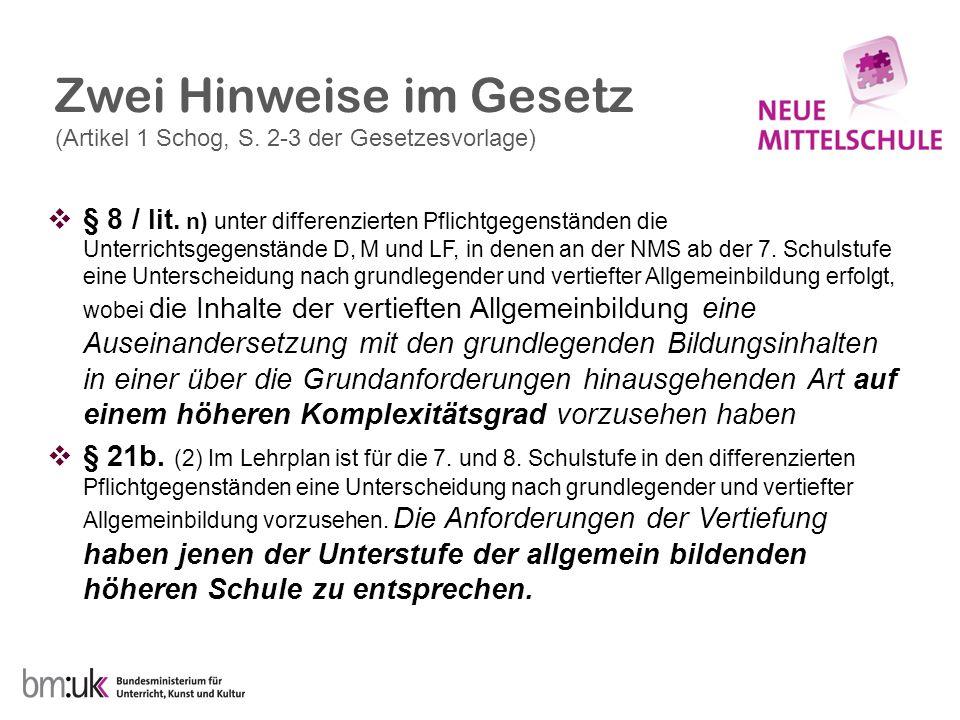 Entwicklungsarbeit für den Nachmittag (15 – 17.30 mit integrierter Pause) In Fachgruppen (max.