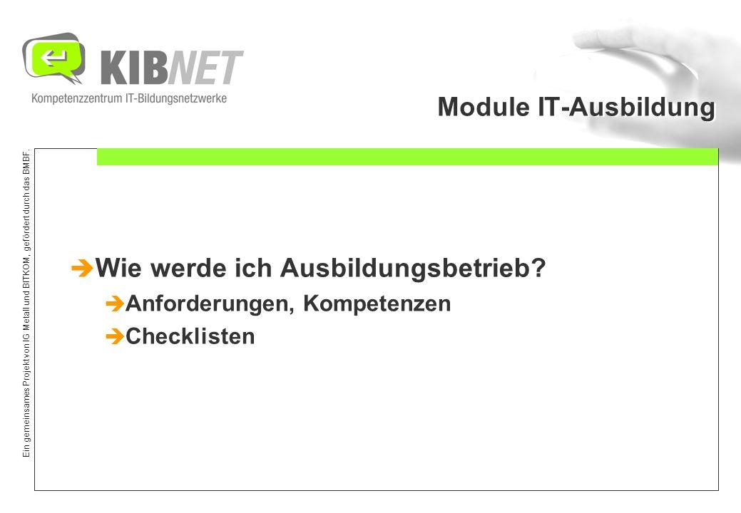 Vielen Dank für Ihr Interesse.Melanie Kanzler Projektmanagerin KIBNET Albrechtstr.