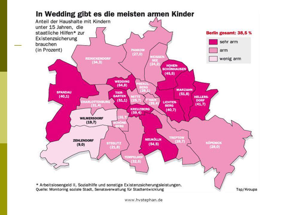 www.hvstephan.de