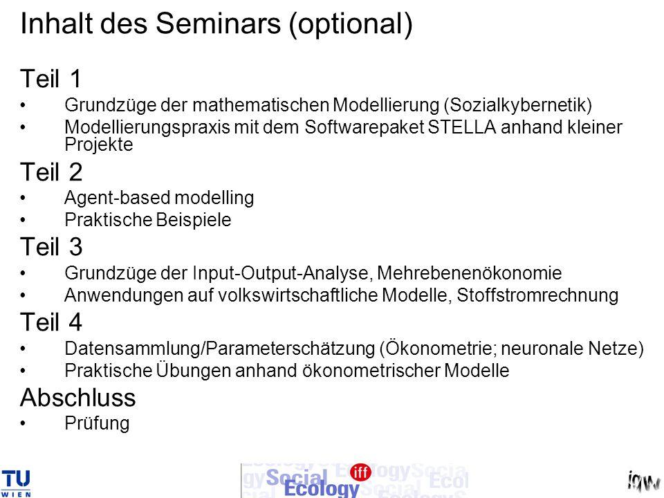 Mathemathic codification 3: Behavioral equations cause-effect-schemes; e.g.