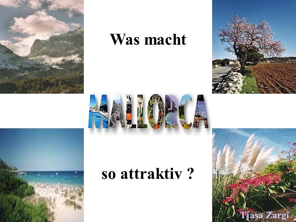Die Quellen www.mallorcawebsite.com www.mallorca.de www.mallorca-homepage.de www.mallorca-market.com www.mallorcacontact.de www.mallorca-today.de