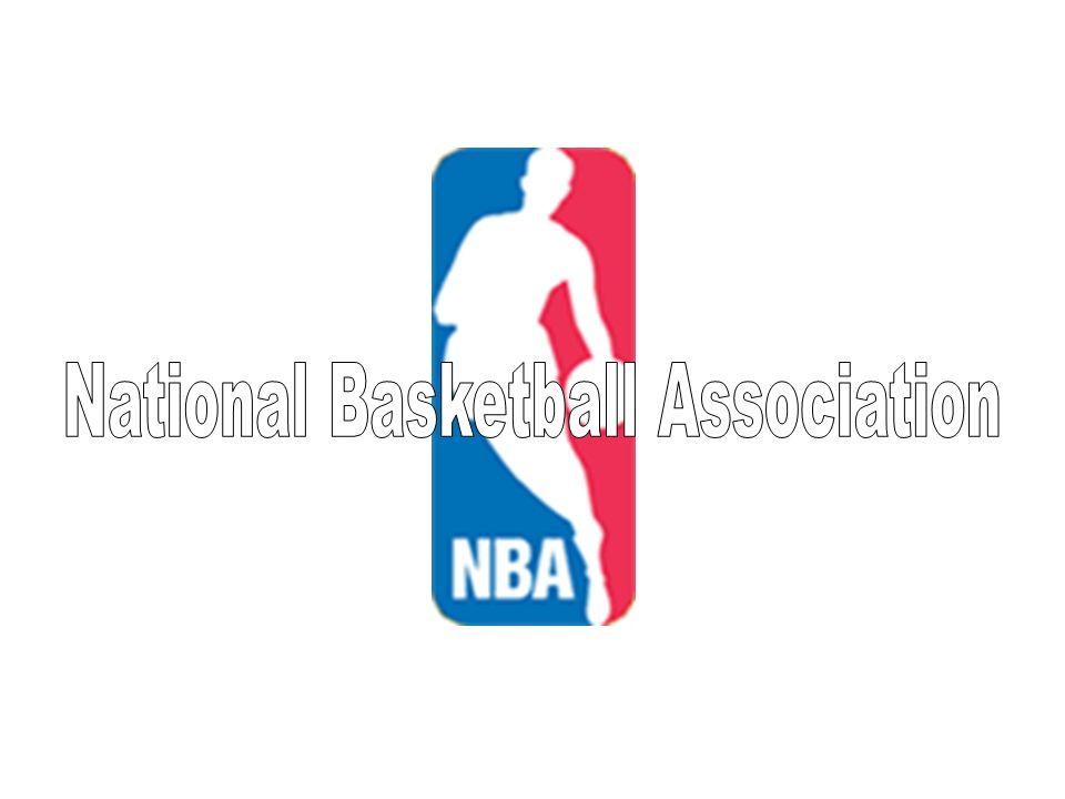 Minneapolis Lakers 2,08m grosse George Mikan Änderung der Spielregeln Wurfuhr