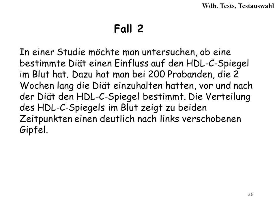 26 Fall 2 Wdh.