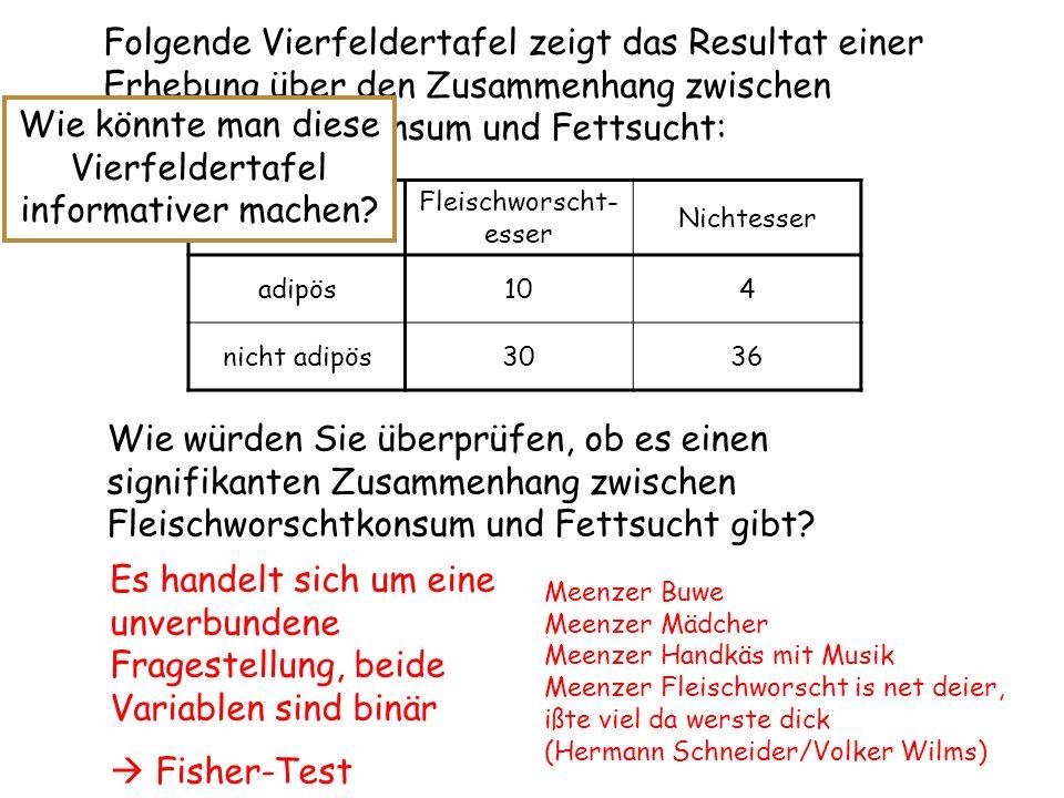 6 Sind die x-Achsendaten und die y-Achsendaten im obigen unabhängig oder korreliert.