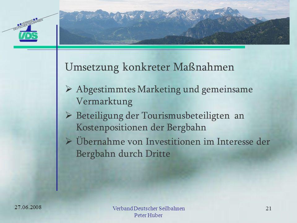 20Verband Deutscher Seilbahnen Peter Huber 20 2.
