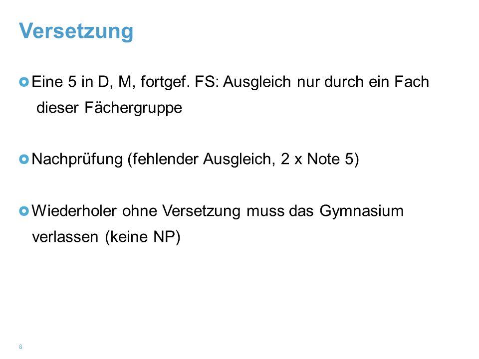 Klausuren in der EF JahrgangsstufeEF 1.1EF 1.2EF 2.1EF 2.2 D,M,Sprachen1111 Gesellschafts- wissenschaft--111 Naturwissen- schaft --111 Zentrale Klausur D (06.06.14) M (13.06.14) Mündliche Feststellungsprüfung in E in EF 2.2