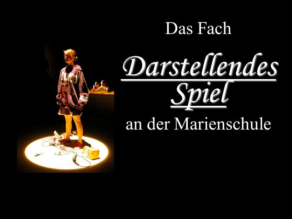 Gerwing-Frisch Marienschule Münster Bischöfliches Mädchengymnasium Abgabetermin Freitag, 26/04/13 bei der Klassenleitung