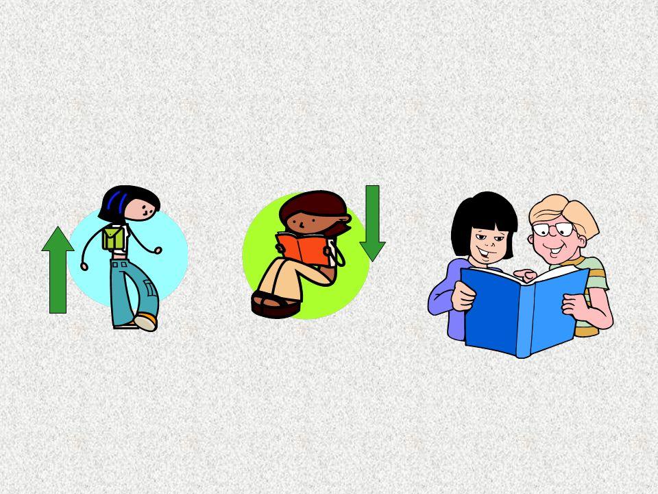 Macht das Buch/Heft auf Macht das Buch/Heft zu Alles einpacken!