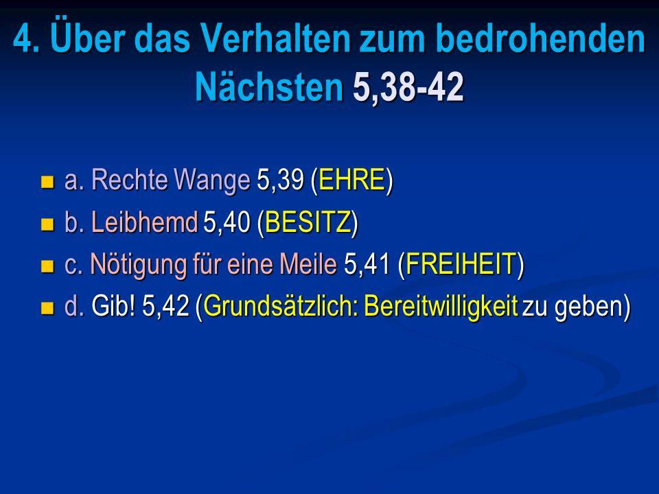 1P 5,6.7Lasst euch also demütigen unter der mächtigen Hand Gottes (damit er euch erhöhe zur rechten Zeit), nachdem ihr eure ganze Sorge auf ihn abgeworfen habt, weil ihm an euch gelegen ist.