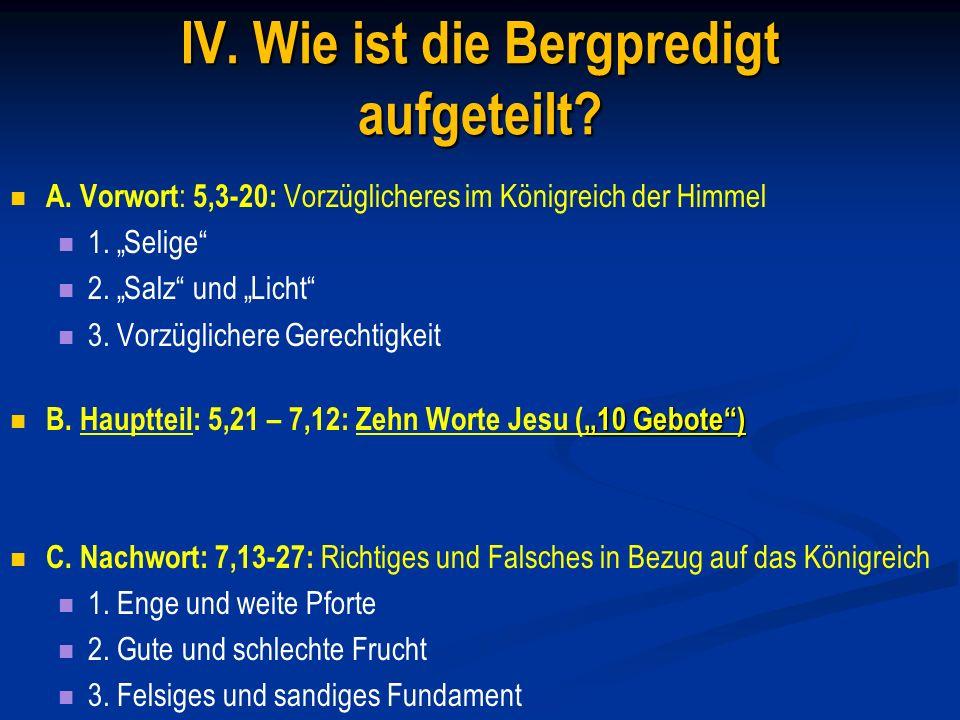 Die 10 Worte vom Sinai 2M 34,28 Und er war dort bei JAHWEH vierzig Tage und vierzig Nächte; er aß kein Brot und trank kein Wasser.