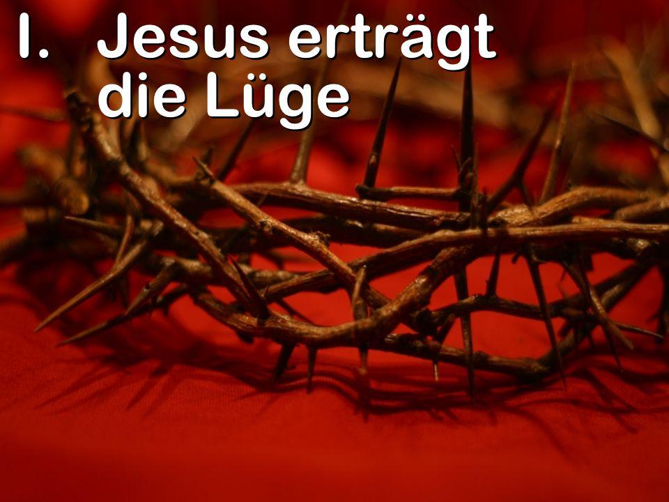 Sie hätten Jesus am liebsten festgenommen, aber sie hatten Angst vor dem Volk, weil es ihn für einen Propheten hielt.