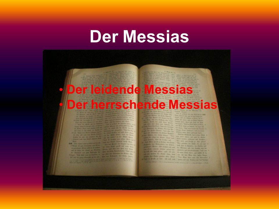 (22) Bündnis der Feinde Israels: Syrien [5] Denn sie haben sich beraten mit einmütigem Herzen, sie haben einen Bund gegen dich gemacht: [6] Die Zelte Edoms und die Ismaeliter, Moab und die Hageriter, [7] Gebal und Ammon und Amalek, Philistäa samt den Bewohnern von Tyrus; [8] auch Assur hat sich ihnen angeschlossen; sie sind zu einem Arm geworden den Söhnen Lots.