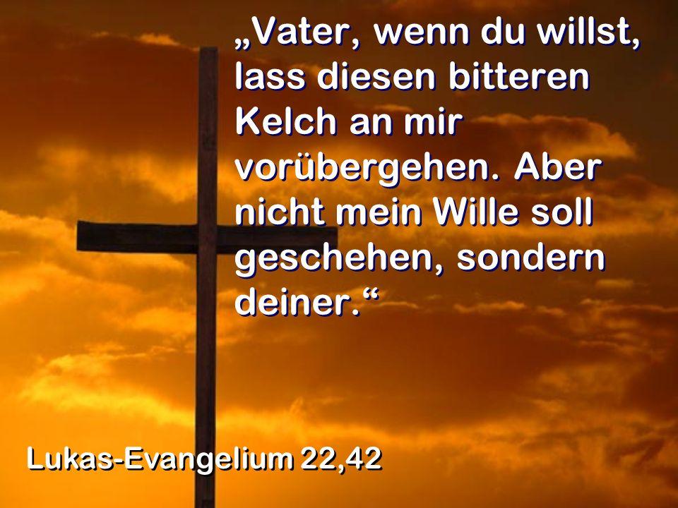 Nähert euch Gott, und er wird sich euch nähern. Jakobus-Brief 4,8