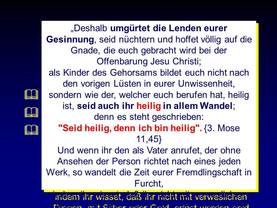 Vergebung durch Sünden- und Schuldbekenntnis Versöhnungstag (3.