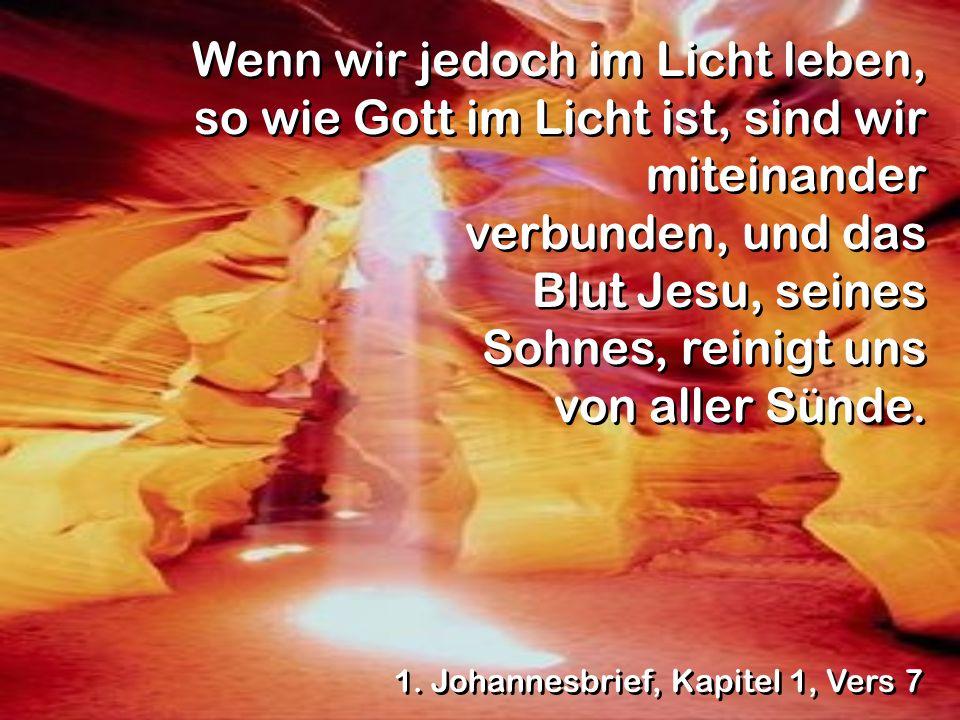 Ob jemand Jude oder Nichtjude ist, macht keinen Unterschied: Alle haben denselben Herrn, und er lässt alle an seinem Reichtum teilhaben, die ihn im Gebet anrufen.