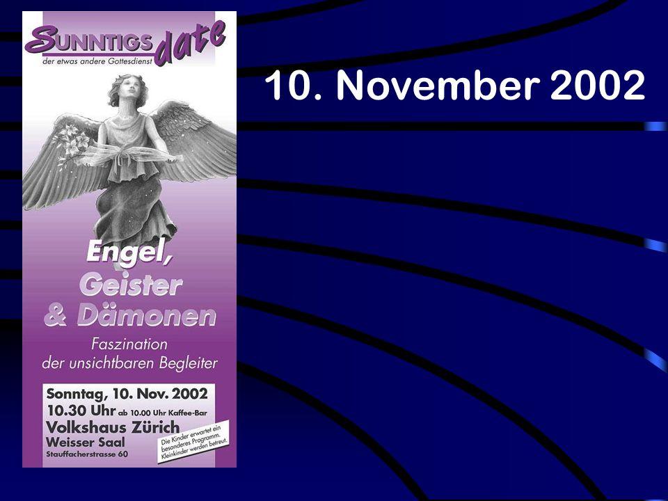 10. November 2002