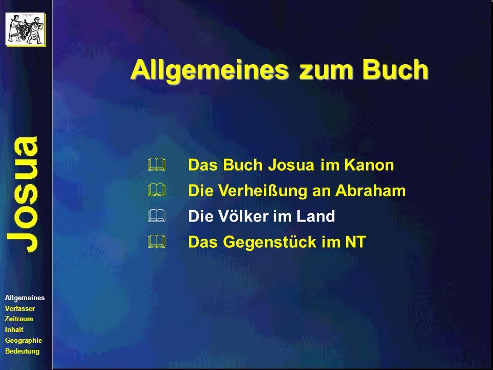 Die Völker im Land Hetiter- Kleinasien Girgasiter- Westlich v.