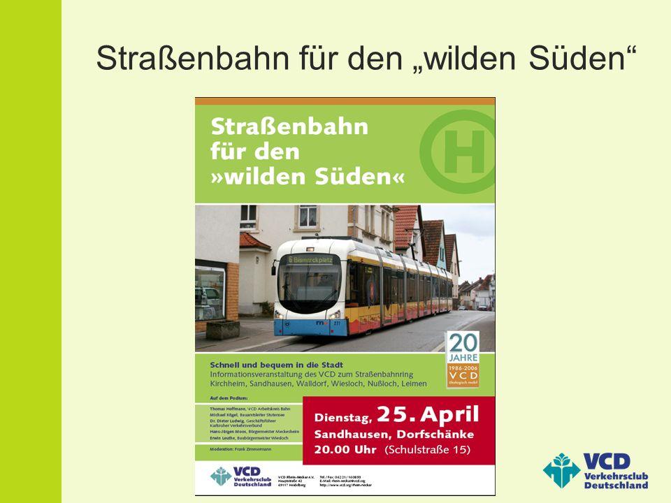 Großer Andrang – viel Zustimmung Nahezu 200 Zuhörer kamen zur Veranstaltung am 25.04.2006 um sich zu informieren und zu diskutieren.