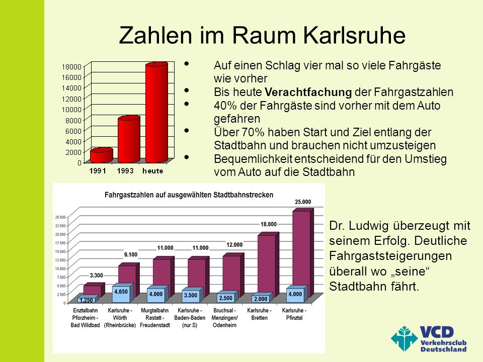 Insider-Blick von außen Früher Gemeinderat in Sandhausen und heute Bürgermeister in Meckesheim heute als Beobachter aus Meckesheim.