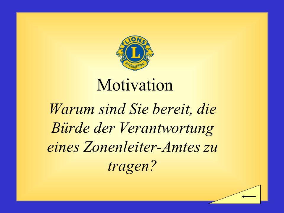 Pause? Brauchen Sie eine kurze Verschnaufpause, ehe Sie sich dem nächsten Unterrichtsabschnitt zur Motivation widmen?