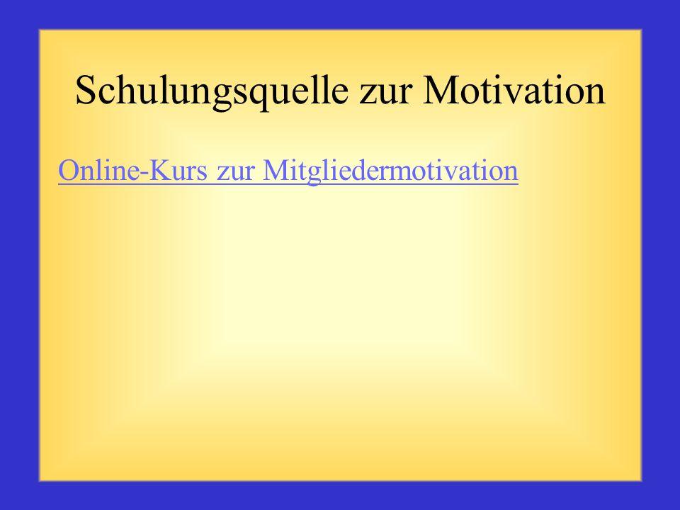 McClelland's Theorie der Motivation Die machtmotivierte Person hat das Bedürfnis, andere Personen zu beeinflussen, und auf effiziente Weise etwas zu b