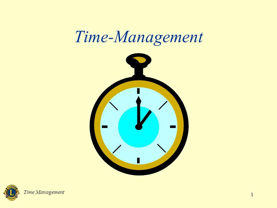 Time Management 12 NEIN sagen lernen Sie können sich nicht um Alles kümmern lehnen Sie Aufgaben ab, für die Sie keine Zeit haben bleiben Sie Ihren Zielen treu