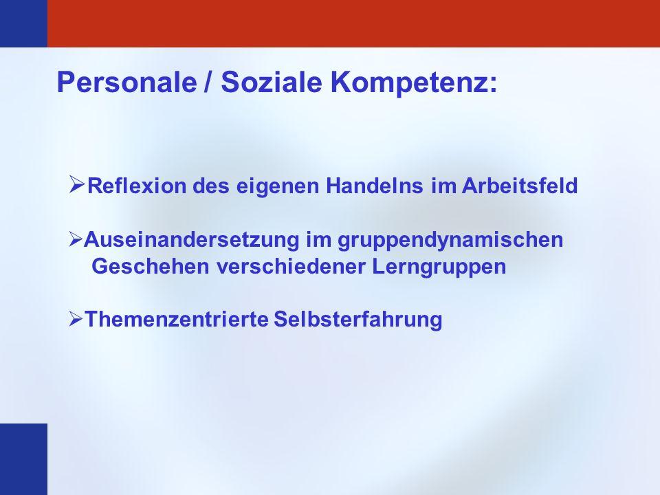 Theorietag 1: Komorbidität (u.a.