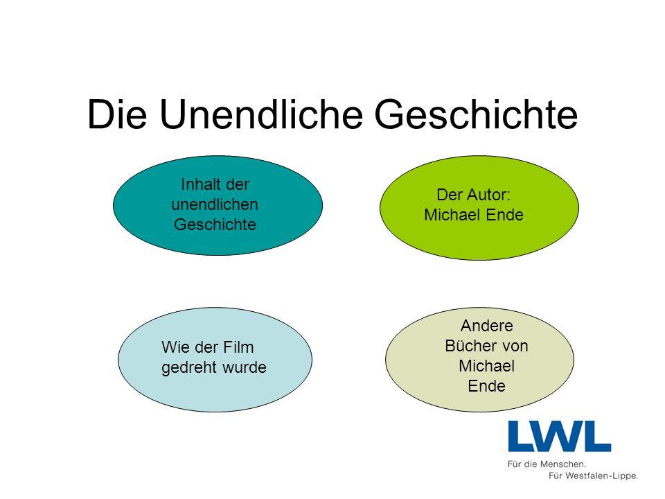 Richter Serien von Constantin Das Strafgericht Das Strafgericht Mit Richter Ulrich Wetzel. Mit Richter Ulrich Wetzel. Auf RTL um 14.00uhr Auf RTL um 1